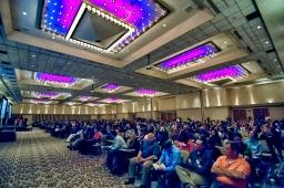 Seattle Plenary